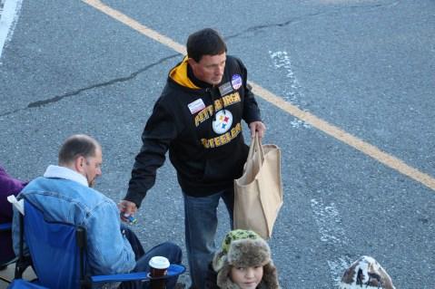 45th Annual Halloween Parade, Lehighton, 10-17-2015 (419)