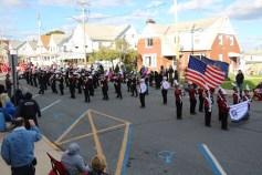 45th Annual Halloween Parade, Lehighton, 10-17-2015 (42)
