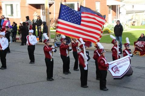 45th Annual Halloween Parade, Lehighton, 10-17-2015 (43)