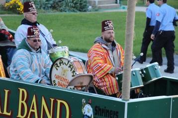 45th Annual Halloween Parade, Lehighton, 10-17-2015 (453)