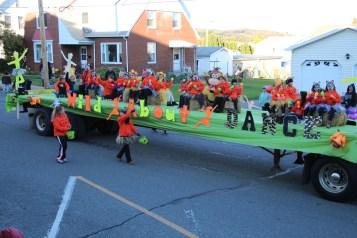 45th Annual Halloween Parade, Lehighton, 10-17-2015 (476)
