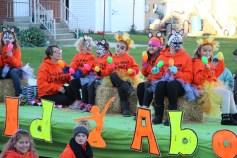 45th Annual Halloween Parade, Lehighton, 10-17-2015 (480)