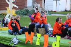 45th Annual Halloween Parade, Lehighton, 10-17-2015 (481)