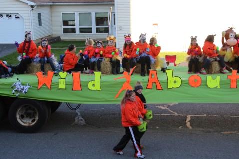 45th Annual Halloween Parade, Lehighton, 10-17-2015 (485)