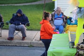 45th Annual Halloween Parade, Lehighton, 10-17-2015 (487)