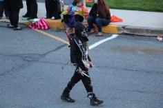 45th Annual Halloween Parade, Lehighton, 10-17-2015 (489)
