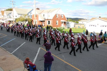 45th Annual Halloween Parade, Lehighton, 10-17-2015 (49)