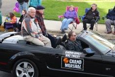 45th Annual Halloween Parade, Lehighton, 10-17-2015 (99)