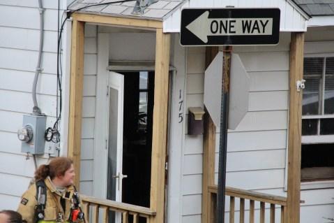 Carbon Monoxide Response, 175 Orwigsburg Street, Tamaqua, 10-27-2015 (17)