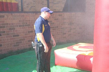 Fire Prevention, via Tamaqua Fire Department, Tamaqua Elementary School, Tamaqua, 10-5-2015 (24)
