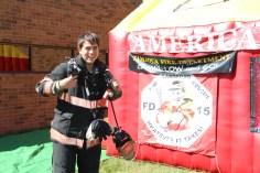 Fire Prevention, via Tamaqua Fire Department, Tamaqua Elementary School, Tamaqua, 10-5-2015 (4)