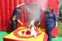 Fire Prevention, via Tamaqua Fire Department, Tamaqua Elementary School, Tamaqua, 10-5-2015 (40)