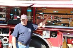 Fire Prevention, via Tamaqua Fire Department, Tamaqua Elementary School, Tamaqua, 10-5-2015 (55)