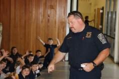 Fire Prevention, via Tamaqua Fire Department, Tamaqua Elementary School, Tamaqua, 10-5-2015 (7)
