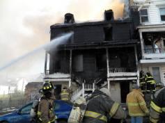 Structure Fire, photos courtesy Bill N Tonia, Ashland, 10-18-2015 (41)