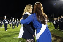 Tamaqua Area Homecoming Game, King and Queen, Sports Stadium, Tamaqua, 10-16-2015 (147)