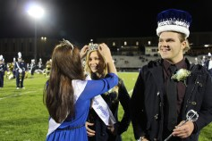 Tamaqua Area Homecoming Game, King and Queen, Sports Stadium, Tamaqua, 10-16-2015 (150)
