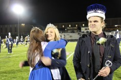 Tamaqua Area Homecoming Game, King and Queen, Sports Stadium, Tamaqua, 10-16-2015 (153)