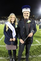 Tamaqua Area Homecoming Game, King and Queen, Sports Stadium, Tamaqua, 10-16-2015 (158)