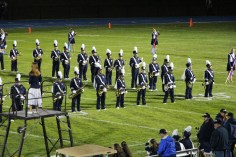 Tamaqua Area Homecoming Game, King and Queen, Sports Stadium, Tamaqua, 10-16-2015 (40)