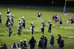 Tamaqua Area Homecoming Game, King and Queen, Sports Stadium, Tamaqua, 10-16-2015 (52)