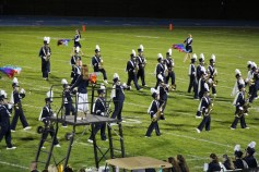Tamaqua Area Homecoming Game, King and Queen, Sports Stadium, Tamaqua, 10-16-2015 (53)