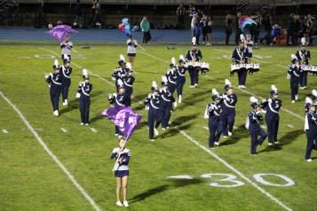 Tamaqua Area Homecoming Game, King and Queen, Sports Stadium, Tamaqua, 10-16-2015 (59)