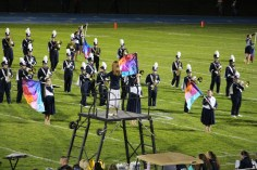 Tamaqua Area Homecoming Game, King and Queen, Sports Stadium, Tamaqua, 10-16-2015 (67)