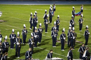 Tamaqua Area Homecoming Game, King and Queen, Sports Stadium, Tamaqua, 10-16-2015 (91)