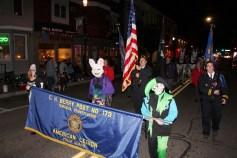 Tamaqua Lions Club Halloween Parade, Broad Street, Tamaqua, 10-27-2015 (132)