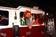 Tamaqua Lions Club Halloween Parade, Broad Street, Tamaqua, 10-27-2015 (167)