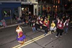 Tamaqua Lions Club Halloween Parade, Broad Street, Tamaqua, 10-27-2015 (241)