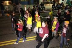Tamaqua Lions Club Halloween Parade, Broad Street, Tamaqua, 10-27-2015 (242)