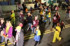 Tamaqua Lions Club Halloween Parade, Broad Street, Tamaqua, 10-27-2015 (247)