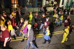 Tamaqua Lions Club Halloween Parade, Broad Street, Tamaqua, 10-27-2015 (248)