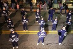 Tamaqua Lions Club Halloween Parade, Broad Street, Tamaqua, 10-27-2015 (272)