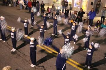 Tamaqua Lions Club Halloween Parade, Broad Street, Tamaqua, 10-27-2015 (292)