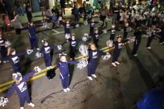 Tamaqua Lions Club Halloween Parade, Broad Street, Tamaqua, 10-27-2015 (299)