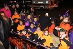 Tamaqua Lions Club Halloween Parade, Broad Street, Tamaqua, 10-27-2015 (31)