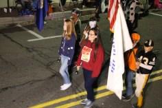 Tamaqua Lions Club Halloween Parade, Broad Street, Tamaqua, 10-27-2015 (326)