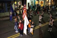 Tamaqua Lions Club Halloween Parade, Broad Street, Tamaqua, 10-27-2015 (329)