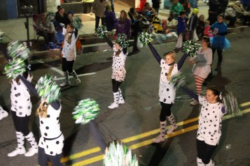 Tamaqua Lions Club Halloween Parade, Broad Street, Tamaqua, 10-27-2015 (350)