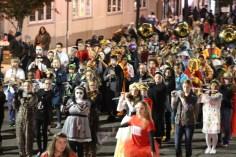 Tamaqua Lions Club Halloween Parade, Broad Street, Tamaqua, 10-27-2015 (379)