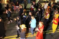 Tamaqua Lions Club Halloween Parade, Broad Street, Tamaqua, 10-27-2015 (423)
