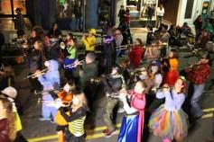 Tamaqua Lions Club Halloween Parade, Broad Street, Tamaqua, 10-27-2015 (442)