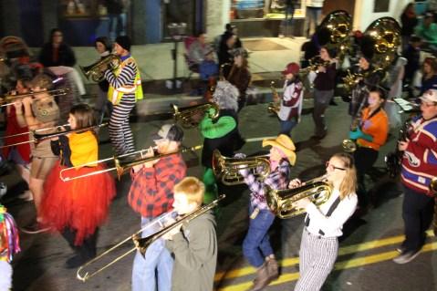 Tamaqua Lions Club Halloween Parade, Broad Street, Tamaqua, 10-27-2015 (453)
