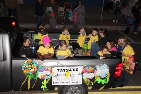 Tamaqua Lions Club Halloween Parade, Broad Street, Tamaqua, 10-27-2015 (560)
