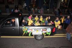 Tamaqua Lions Club Halloween Parade, Broad Street, Tamaqua, 10-27-2015 (561)