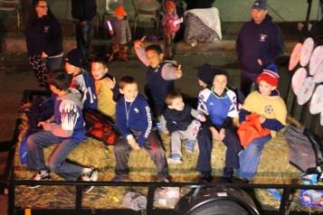 Tamaqua Lions Club Halloween Parade, Broad Street, Tamaqua, 10-27-2015 (577)