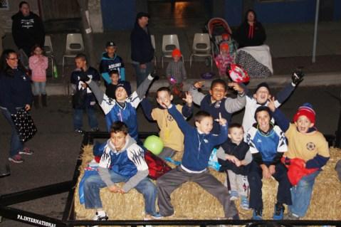 Tamaqua Lions Club Halloween Parade, Broad Street, Tamaqua, 10-27-2015 (579)